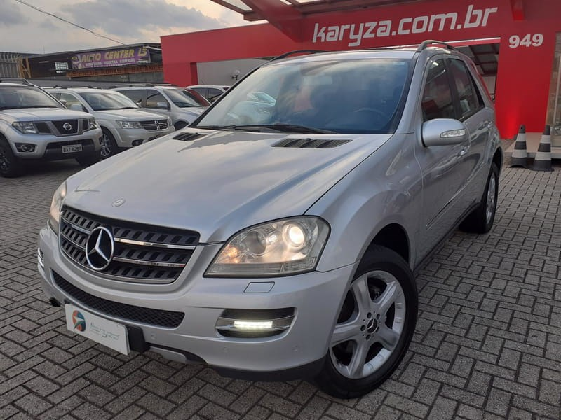 //www.autoline.com.br/carro/mercedes-benz/ml-350-35-24v-gasolina-4p-4x4-automatico/2007/curitiba-pr/14929488