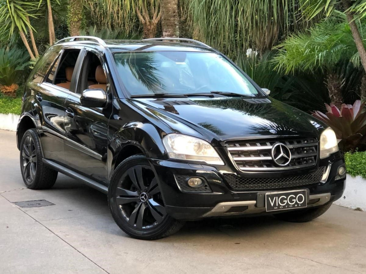 //www.autoline.com.br/carro/mercedes-benz/ml-350-35-24v-gasolina-4p-4x4-automatico/2009/sao-paulo-sp/14990090