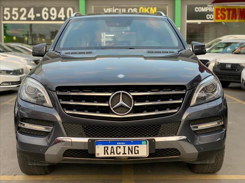 //www.autoline.com.br/carro/mercedes-benz/ml-350-35-v6-sport-4matic-24v-gasolina-4p-automatico/2013/sao-paulo-sp/15381279