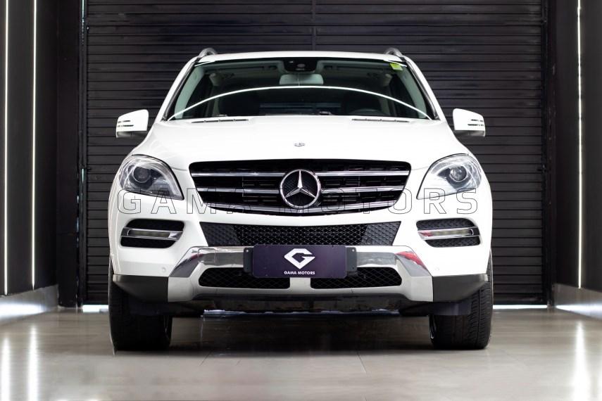 //www.autoline.com.br/carro/mercedes-benz/ml-350-30-4x4-bluetec-sport-v-6-258cv-4p-diesel-auto/2015/aparecida-de-goiania-go/15407683