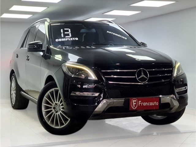 //www.autoline.com.br/carro/mercedes-benz/ml-350-35-v6-sport-4matic-24v-gasolina-4p-automatico/2013/sao-joao-de-meriti-rj/15648775