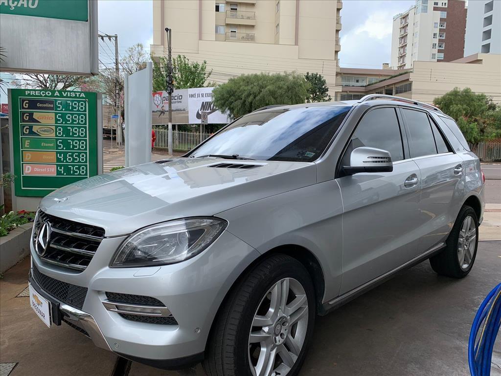 //www.autoline.com.br/carro/mercedes-benz/ml-350-35-v6-sport-4matic-24v-gasolina-4p-automatico/2013/sao-miguel-do-oeste-sc/15766200