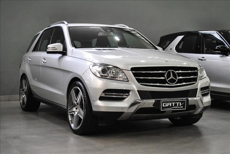 //www.autoline.com.br/carro/mercedes-benz/ml-350-30-4x4-bluetec-sport-v-6-258cv-4p-diesel-auto/2015/osasco-sp/15813883