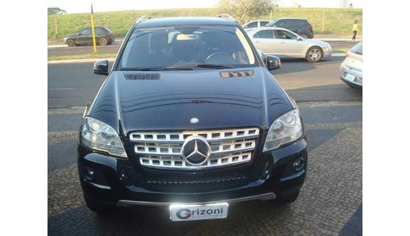 //www.autoline.com.br/carro/mercedes-benz/ml-350-30-4x4-cdi-v-6-224cv-4p-diesel-automatico/2011/bauru-sp/6456726