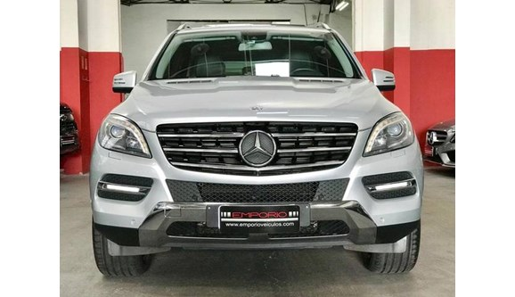 //www.autoline.com.br/carro/mercedes-benz/ml-350-35-4x4-bluefficiency-sport-v-6-306cv-4p-gasol/2012/porto-alegre-rs/8011925