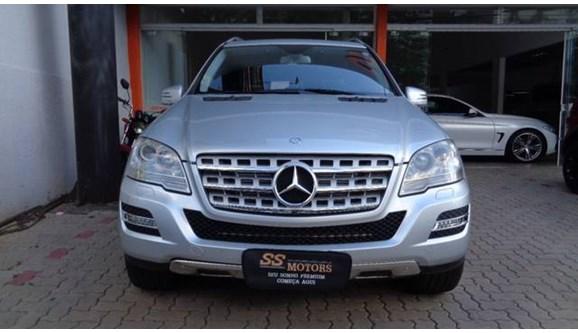 //www.autoline.com.br/carro/mercedes-benz/ml-350-30-4x4-sport-cdi-v-6-224cv-4p-diesel-automati/2011/goiania-go/8248688