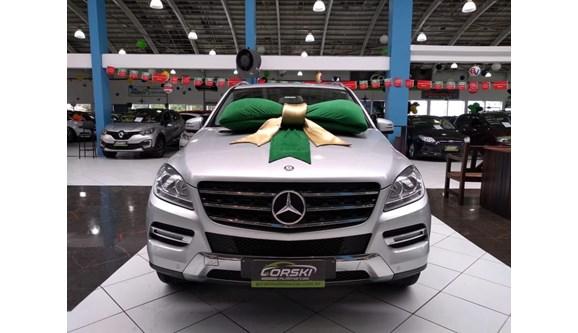 //www.autoline.com.br/carro/mercedes-benz/ml-350-30-4x4-bluetec-sport-v-6-258cv-4p-diesel-auto/2014/curitiba-pr/8440349