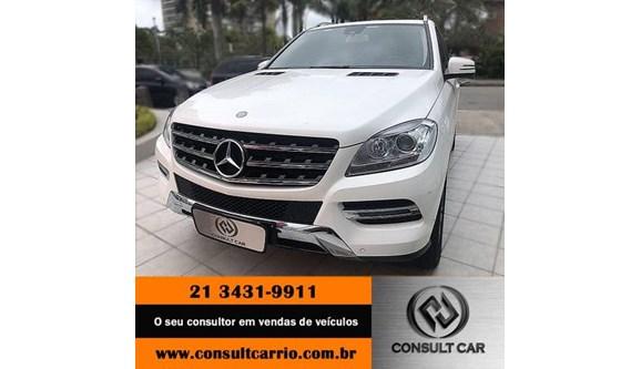 //www.autoline.com.br/carro/mercedes-benz/ml-350-30-4x4-bluetec-v-6-258cv-4p-diesel-automatico/2015/rio-de-janeiro-rj/9159014
