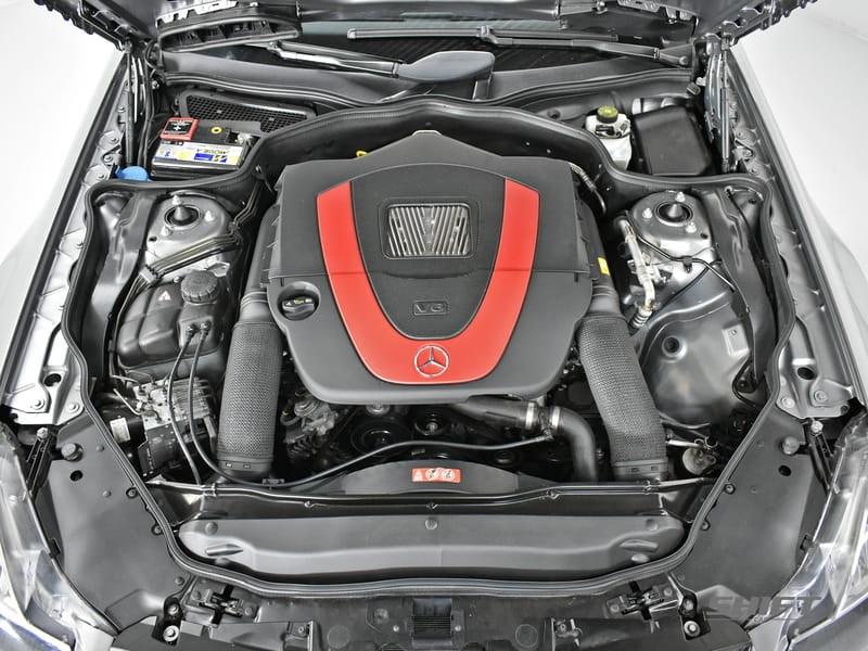 //www.autoline.com.br/carro/mercedes-benz/sl-350-35-sport-24v-gasolina-2p-automatico/2011/curitiba-pr/8943958