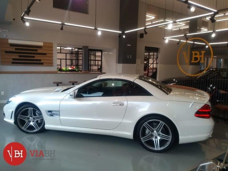 //www.autoline.com.br/carro/mercedes-benz/sl-63-62-amg-32v-gasolina-2p-automatico/2012/belo-horizonte-mg/15892584