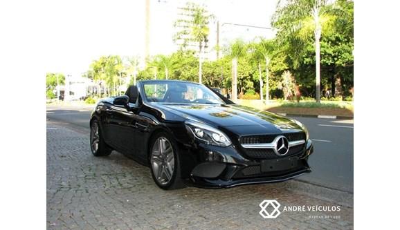 //www.autoline.com.br/carro/mercedes-benz/slc-300-20-16v-gasolina-2p-automatico/2019/campinas-sp/10536340