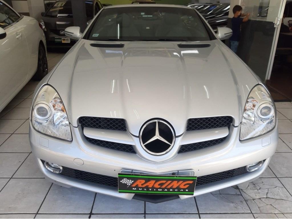//www.autoline.com.br/carro/mercedes-benz/slk-200-18-kompressor-plus-163cv-2p-gasolina-automati/2009/sao-paulo-sp/12417570