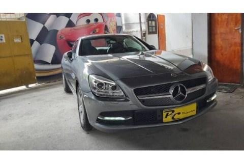 //www.autoline.com.br/carro/mercedes-benz/slk-200-18-cgi-184cv-2p-gasolina-automatico/2012/sao-goncalo-rj/12700390