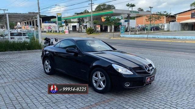 //www.autoline.com.br/carro/mercedes-benz/slk-200-18-kompressor-sport-184cv-2p-gasolina-automat/2010/joinville-sc/12717829