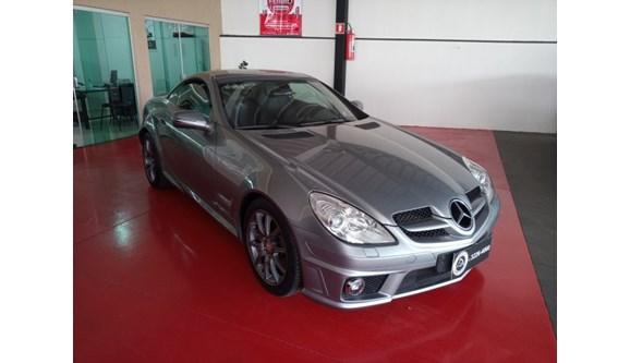 //www.autoline.com.br/carro/mercedes-benz/slk-200-18-kompressor-sport-184cv-2p-gasolina-automat/2011/sao-jose-do-rio-preto-sp/12927322