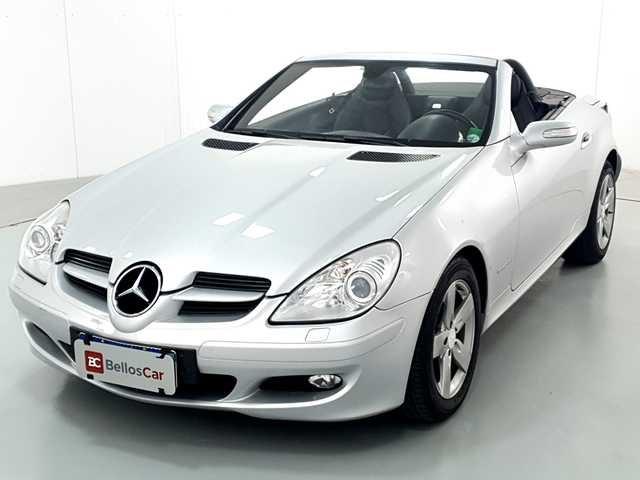 //www.autoline.com.br/carro/mercedes-benz/slk-200-18-kompressor-plus-163cv-2p-gasolina-automati/2008/curitiba-pr/13174884