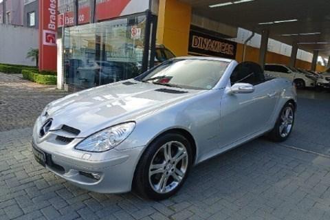 //www.autoline.com.br/carro/mercedes-benz/slk-200-18-kompressor-16v-gasolina-2p-automatico/2008/curitiba-pr/14518535