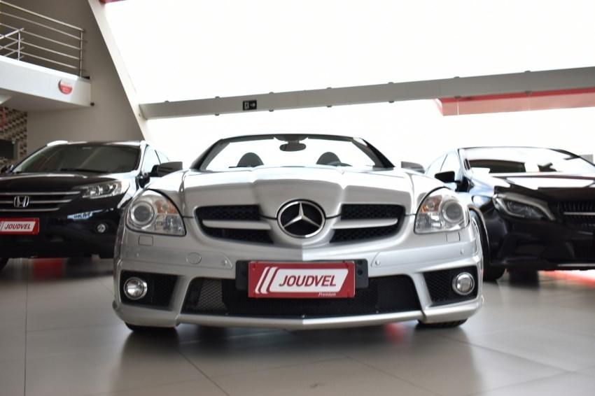 //www.autoline.com.br/carro/mercedes-benz/slk-200-18-kompressor-sport-16v-gasolina-2p-automatic/2010/americana-sp/14667260