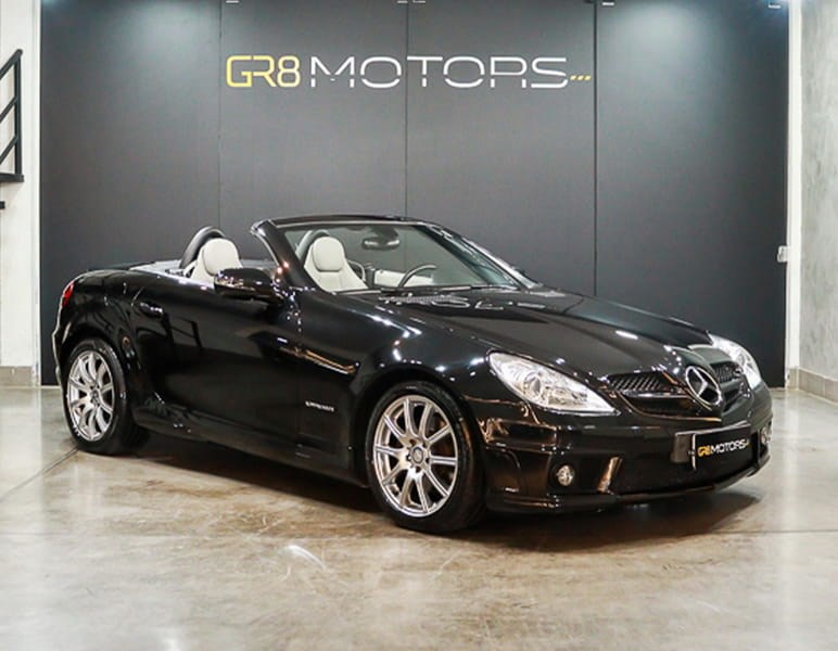 //www.autoline.com.br/carro/mercedes-benz/slk-200-18-kompressor-sport-16v-gasolina-2p-automatic/2011/brasilia-df/14913170