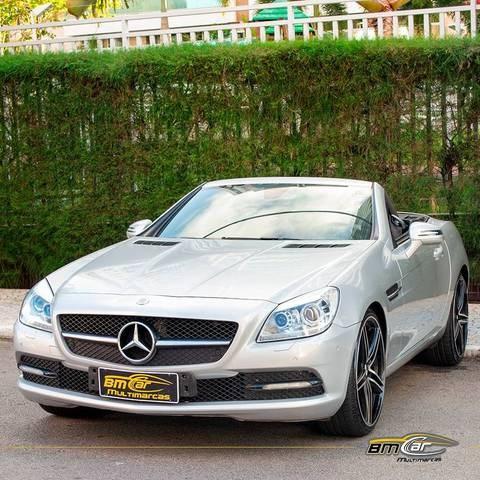 //www.autoline.com.br/carro/mercedes-benz/slk-200-18-16v-gasolina-2p-turbo-automatico/2012/fortaleza-ce/15458208