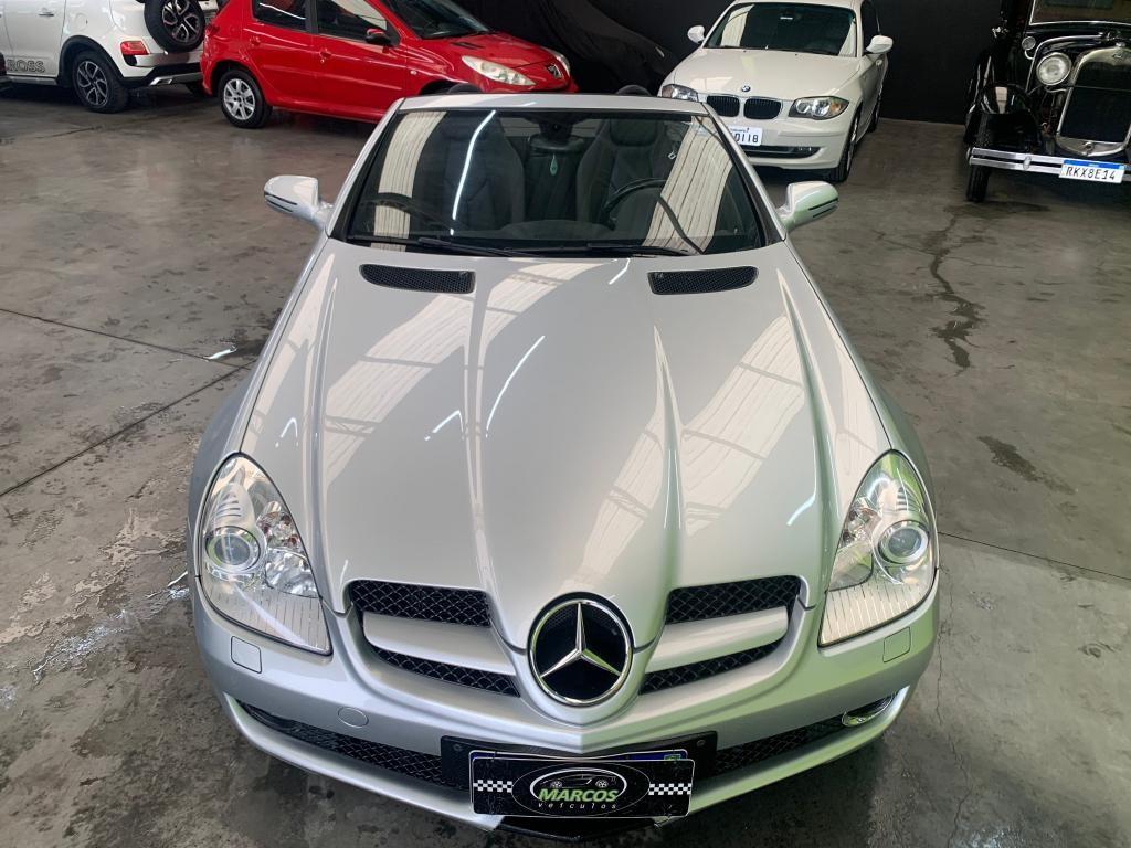 //www.autoline.com.br/carro/mercedes-benz/slk-200-18-kompressor-16v-gasolina-2p-automatico/2010/sao-jose-sc/15515432