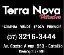//www.autoline.com.br/carro/mercedes-benz/slk-200-18-kompressor-16v-gasolina-2p-automatico/2008/divinopolis-mg/15603073