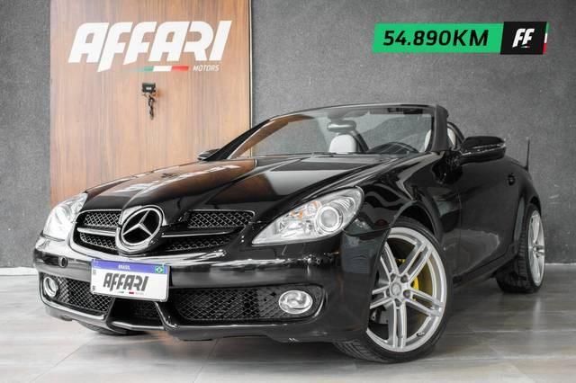 //www.autoline.com.br/carro/mercedes-benz/slk-200-18-kompressor-16v-gasolina-2p-automatico/2009/itajai-sc/15720164