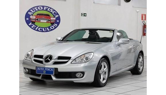 //www.autoline.com.br/carro/mercedes-benz/slk-200-18-kompressor-sport-184cv-2p-gasolina-automat/2009/belo-horizonte-mg/9952851