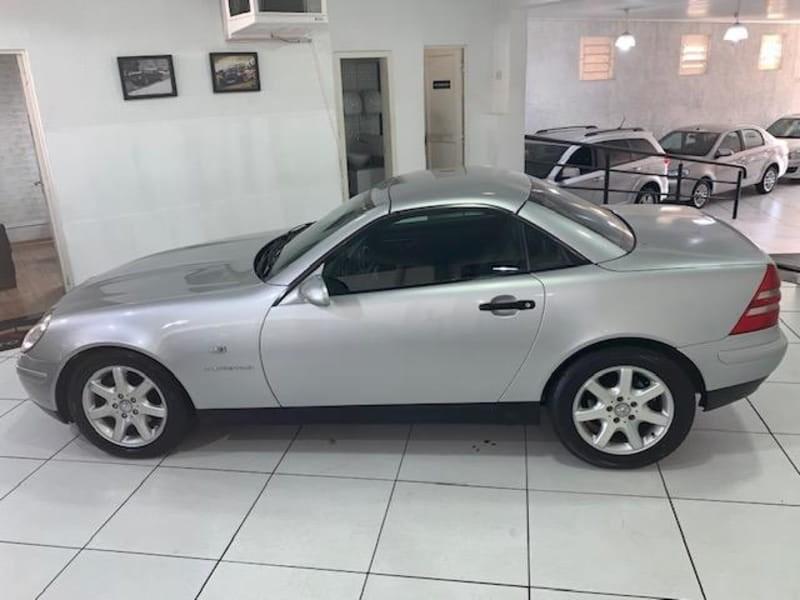 //www.autoline.com.br/carro/mercedes-benz/slk-230-23-kompressor-plus-16v-conversivel-gasolina-2/1998/porto-alegre-rs/13143184