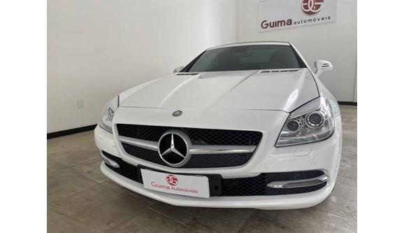 //www.autoline.com.br/carro/mercedes-benz/slk-250-18-cgi-16v-204cv-gasolina-2p-automatico/2014/aracaju-se/10968435
