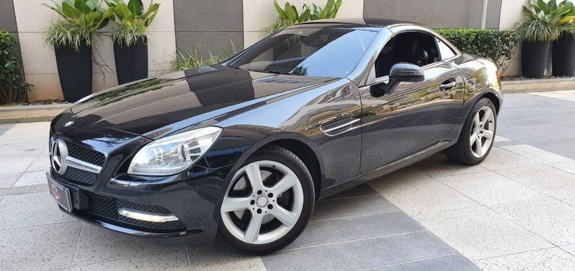 //www.autoline.com.br/carro/mercedes-benz/slk-250-18-16v-gasolina-2p-automatico/2012/santo-andre-sp/12696643