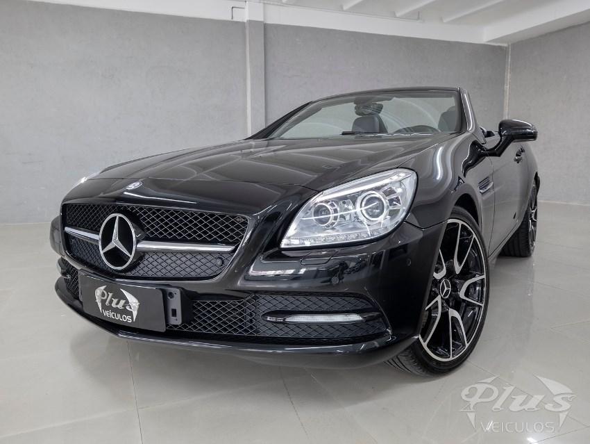 //www.autoline.com.br/carro/mercedes-benz/slk-250-18-cgi-16v-204cv-gasolina-2p-automatico/2013/porto-alegre-rs/12796225