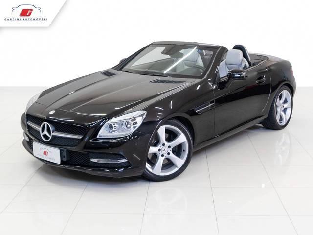 //www.autoline.com.br/carro/mercedes-benz/slk-250-18-turbo-16v-gasolina-2p-automatico/2013/itu-sp/15331110