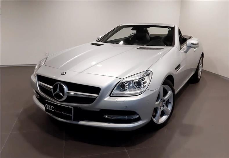 //www.autoline.com.br/carro/mercedes-benz/slk-250-18-turbo-16v-gasolina-2p-automatico/2013/barueri-sp/15695098