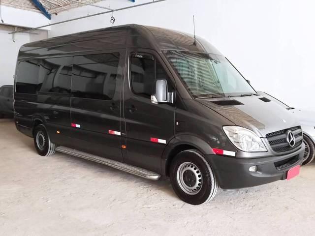 //www.autoline.com.br/carro/mercedes-benz/sprinter-22-415-longo-ta-8v-furgao-diesel-4p-manual/2016/sao-paulo-sp/12398874