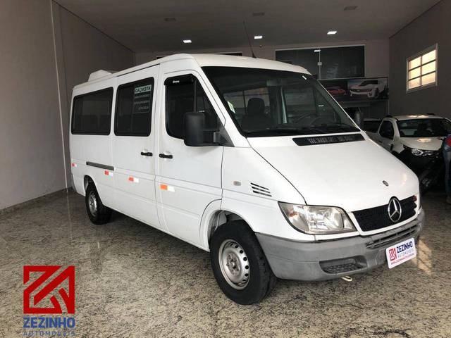//www.autoline.com.br/carro/mercedes-benz/sprinter-22-313-cdi-ta-longo-16v-diesel-4p-manual/2012/cajamar-sp/12417080