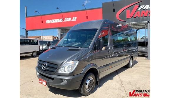 //www.autoline.com.br/carro/mercedes-benz/sprinter-21-515-16v-diesel-4p-manual/2013/americana-sp/12901862