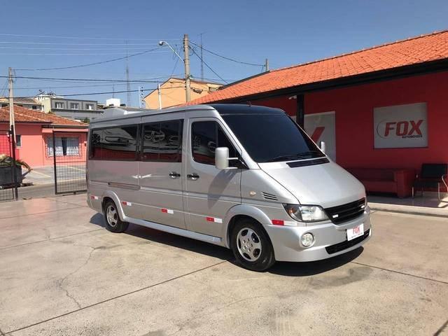 //www.autoline.com.br/carro/mercedes-benz/sprinter-313-cdi-22-tb-van-executivo-10lug-129cv-2p-diesel-aut/2009/itu-sp/12243624