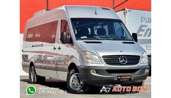 //www.autoline.com.br/carro/mercedes-benz/sprinter-515-cdi-22-bi-tb-chassi-longo-146cv-2p-diesel-manual/2014/contagem-mg/11915864