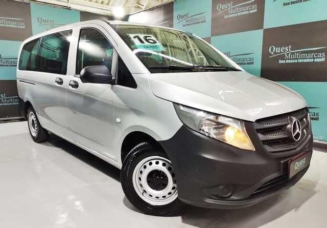 //www.autoline.com.br/carro/mercedes-benz/vito-20-119-tourer-9l-comfort-16v-flex-4p-turbo-ma/2016/sao-paulo-sp/14901783