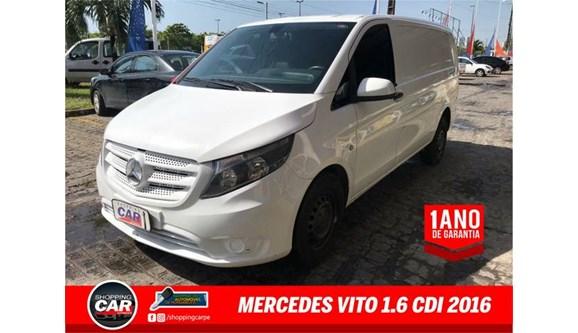 //www.autoline.com.br/carro/mercedes-benz/vito-16-111-cdi-furgao-tb-diesel-4p-manual/2016/olinda-pe/7756447