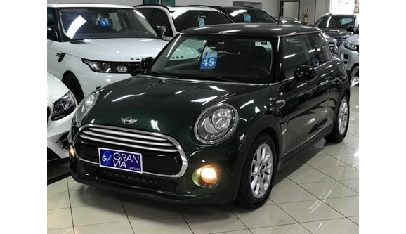 //www.autoline.com.br/carro/mini/cooper-15-12v-gasolina-2p-automatico/2015/maringa-pr/10419735