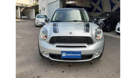 //www.autoline.com.br/carro/mini/cooper-16-countryman-s-16v-gasolina-4p-automatico/2013/vitoria-es/10481425