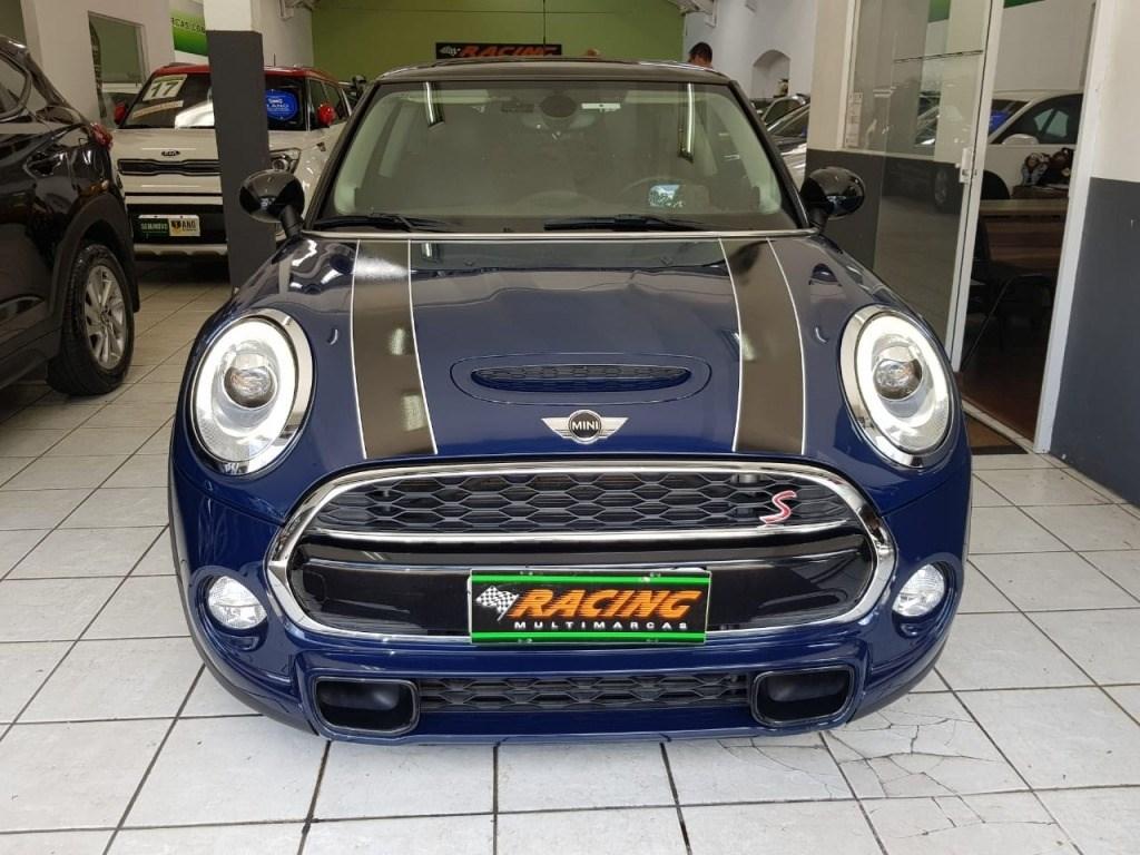 //www.autoline.com.br/carro/mini/cooper-20-s-16v-gasolina-2p-automatico/2018/sao-paulo-sp/11910559