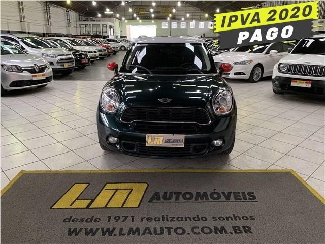 //www.autoline.com.br/carro/mini/cooper-16-s-countryman-top-16v-turbo-184cv-4p-gasoli/2014/nova-iguacu-rj/12450467