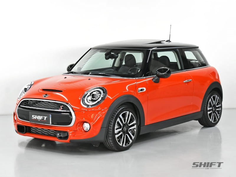 //www.autoline.com.br/carro/mini/cooper-20-s-16v-gasolina-2p-automatizado/2020/curitiba-pr/12587909