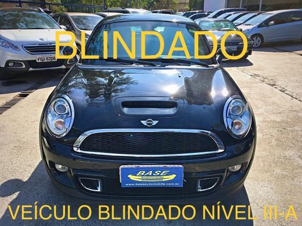 //www.autoline.com.br/carro/mini/cooper-16-s-16v-coupe-gasolina-2p-automatico/2013/sao-paulo-sp/12709605