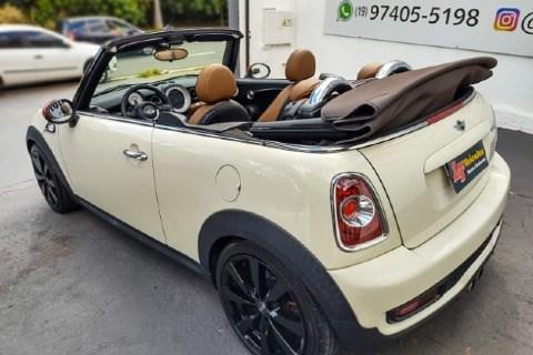 //www.autoline.com.br/carro/mini/cooper-16-s-16v-conversivel-gasolina-2p-automatico/2014/campinas-sp/12792408