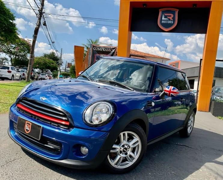 //www.autoline.com.br/carro/mini/cooper-16-one-salt-16v-at-98cv-2p-gasolina-automatic/2013/goiania-go/12884787