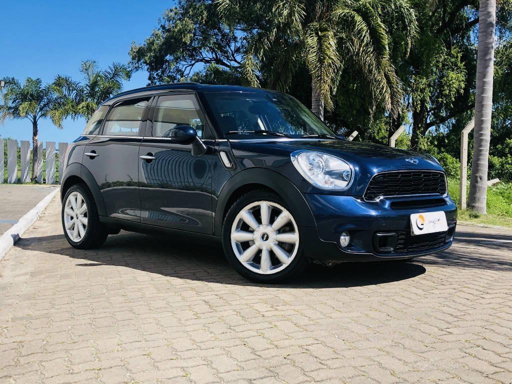 //www.autoline.com.br/carro/mini/cooper-16-countryman-s-16v-gasolina-4p-automatico/2014/rio-grande-rs/13059372